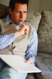 Man_Thinking_On_Sofa